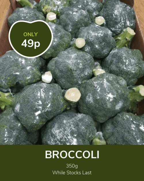 Broccoli-poster-819x1024